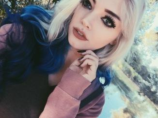 Transviolet Music Video